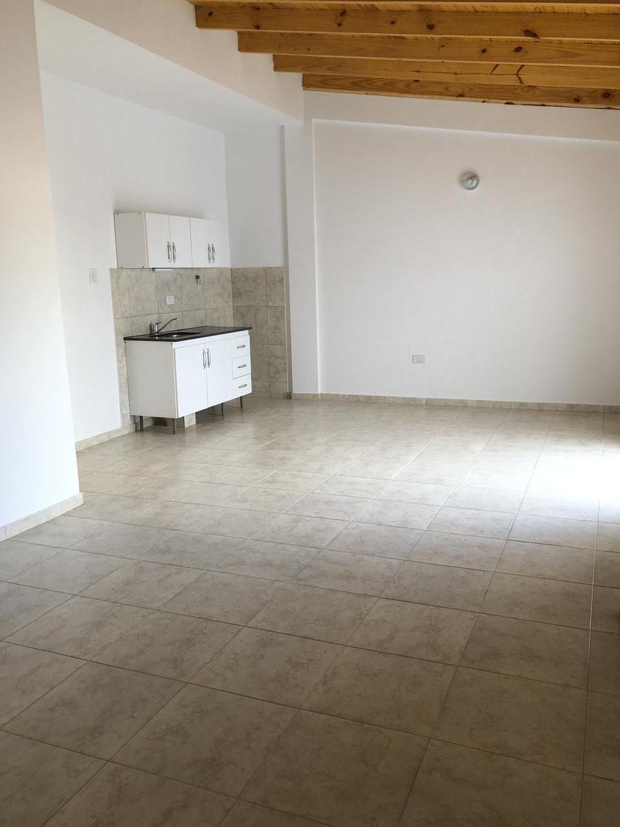 Foto Departamento en Venta en  Neuquen,  Confluencia  Dpto. 1 Dormitorio A ESTRENAR - Árbol de Catedrales N° 2966 - Bº Mercantiles - Neuquén capital