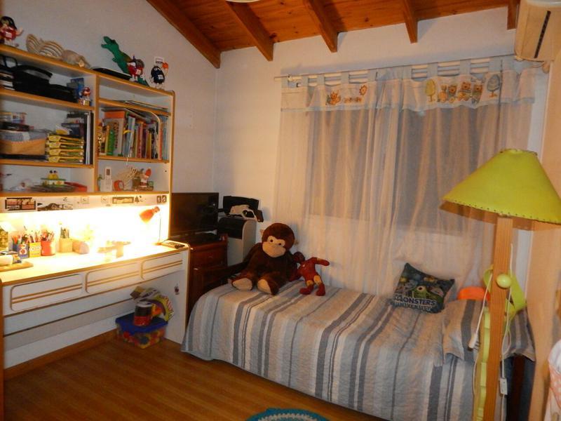 Foto PH en Venta en  Ituzaingó,  Ituzaingó  Thorne al 500