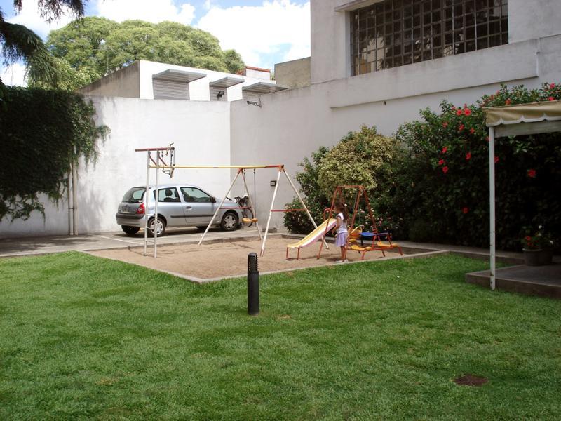 Foto Departamento en Alquiler temporario en  Palermo ,  Capital Federal  URIARTE entre SORIA y
