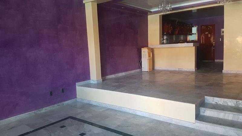 Foto Casa en Venta en  Zona Hotelera,  Cancún  Casa en venta en Pok ta Pok, Cancún