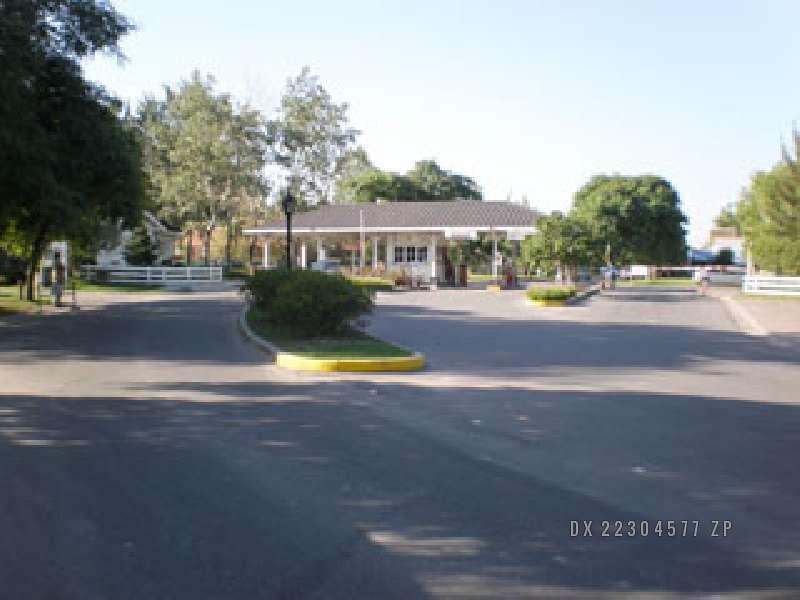 Foto Terreno en Venta en  Santa Maria De Tigre,  Countries/B.Cerrado (Tigre)  Santa María de Tigre