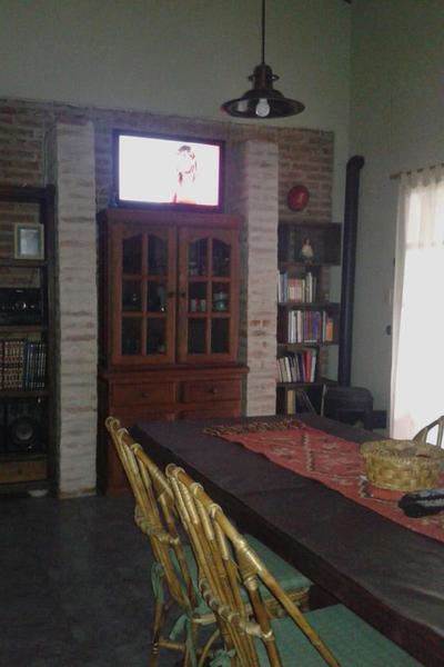 Foto Casa en Venta en  La Plata,  La Plata  La Plata