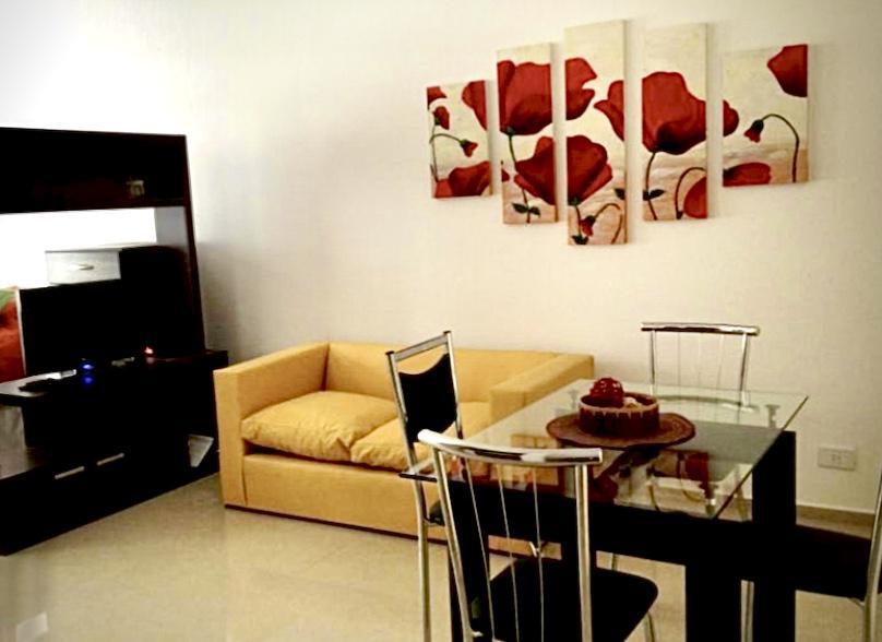 Foto Departamento en Venta en  Palermo ,  Capital Federal  Charcas 4600