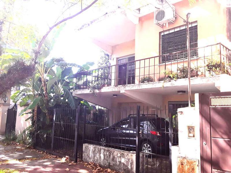 Foto Casa en Venta en  Tigre Residencial,  Tigre  Tacuari al 400