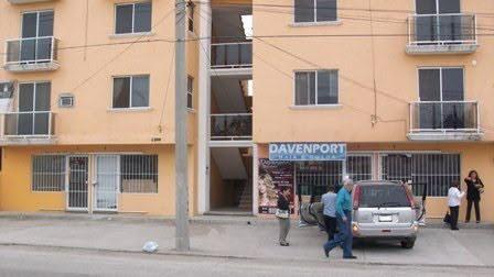 Foto Local en Renta en  Vicente Guerrero,  Ciudad Madero  Local comercial sobre Álvaro Obregón