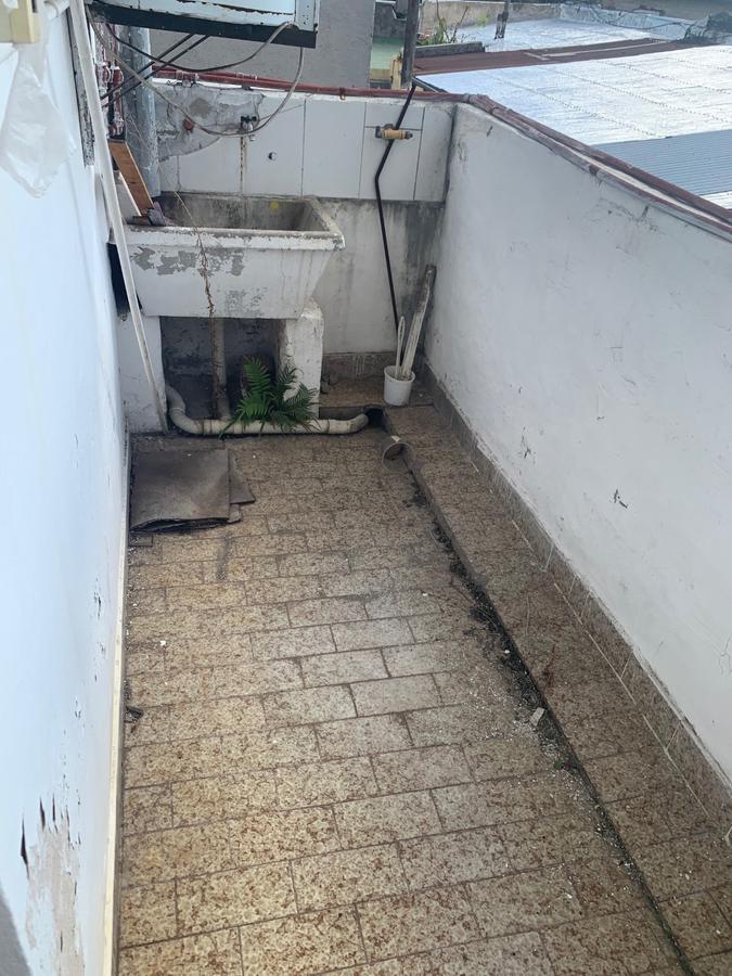 Foto Casa en Venta en  Tigre ,  G.B.A. Zona Norte  teniente chapa al 200