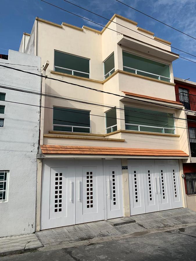 Foto Oficina en Renta en  Adolfo López Mateos,  Morelia  COL. ADOLFO LOPEZ MATEOS CALLE: EMBAJADA DE NORCOREA # al 200