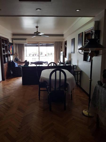 Foto Departamento en Venta en  Caballito ,  Capital Federal  Avenida Rivadavia 6000