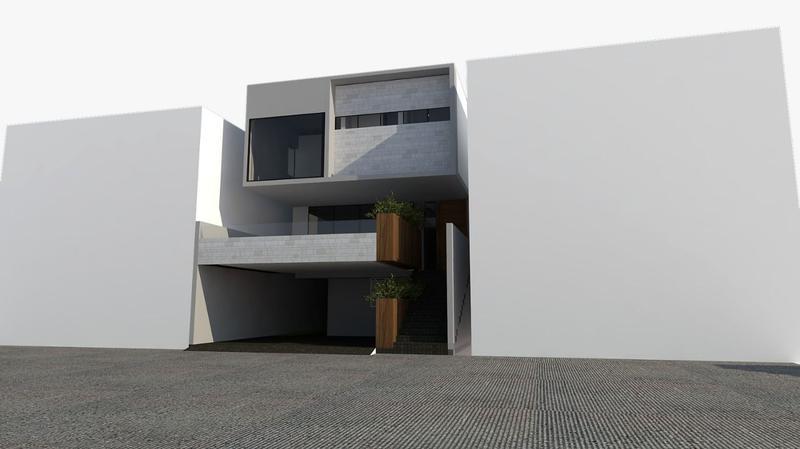 Foto Casa en Venta en  Cumbres Elite Premier,  García  CASA EN PRE-VENTA EN CUMBRES ELITE SEC. PREMIER