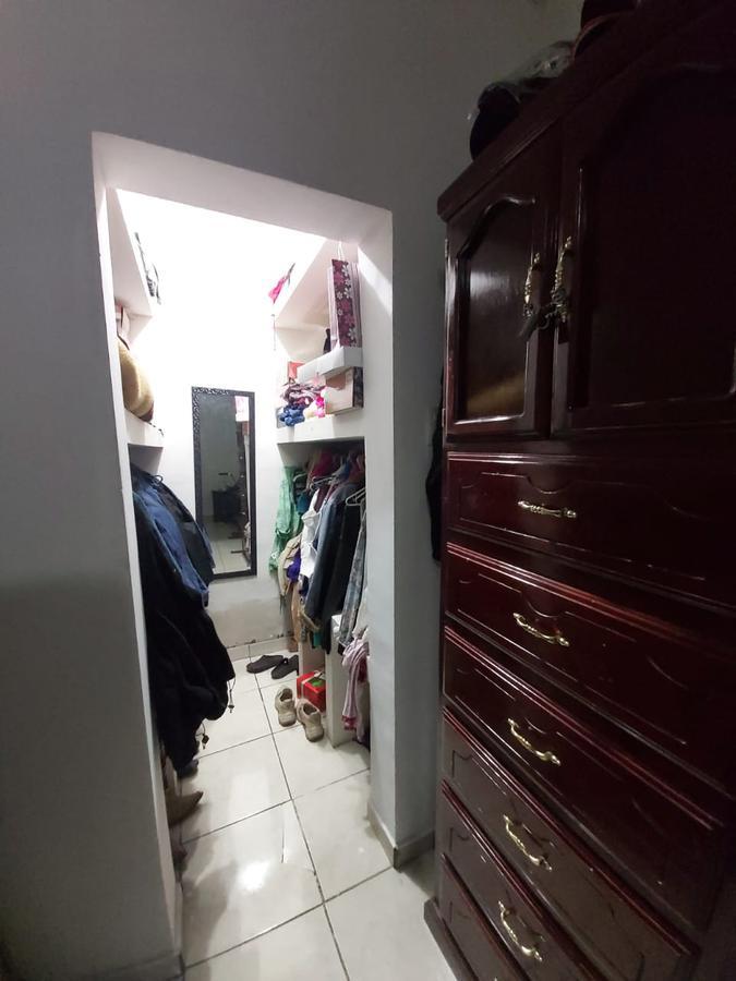Foto Casa en Venta en  Fraccionamiento Villa Del Real,  Hermosillo  CASA EN VENTA EN VILLA DEL REAL EN HERMOSILLO, SONORA
