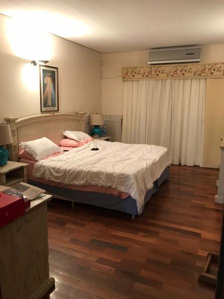 Foto Casa en Alquiler en  Ycua Sati,  Santisima Trinidad  Barrio Ycuá Sati