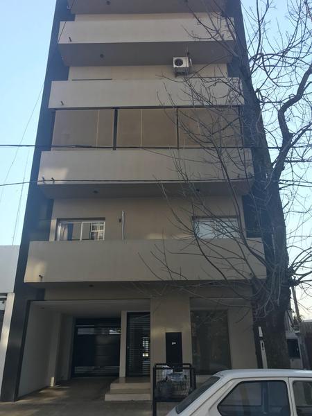 Foto Departamento en Alquiler en  La Plata ,  G.B.A. Zona Sur  34 entre 24 y 25