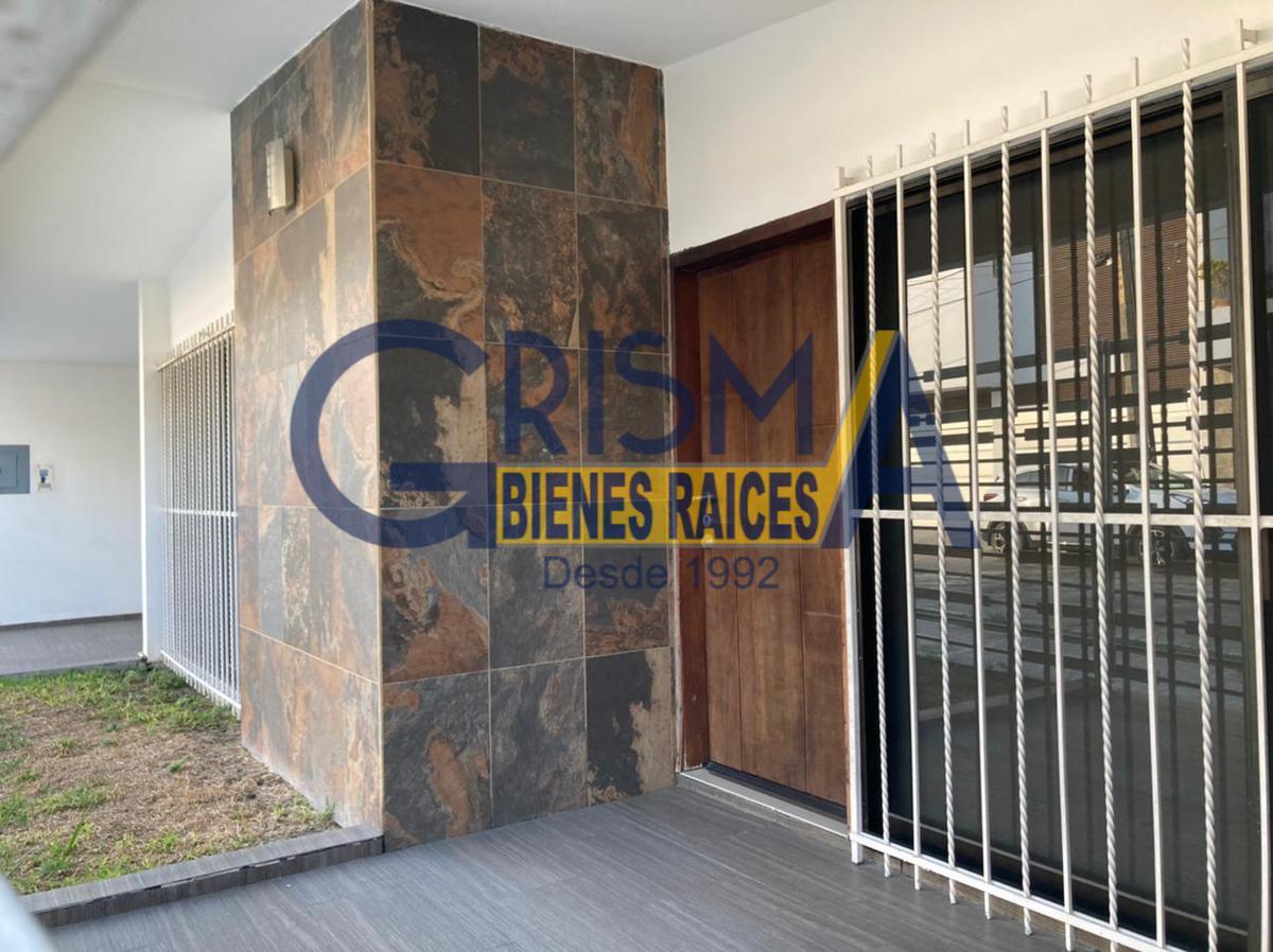 Foto Casa en Renta en  Tuxpan ,  Veracruz  PRECIOSA CASA AMUEBLADA Y EQUIPADA  EN ZONA RESIDENCIAL
