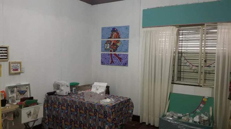 Foto Departamento en Venta en  San Miguel De Tucumán,  Capital  Ayacucho al 100 - Planta Baja