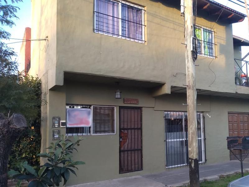 Foto Departamento en Alquiler en  San Miguel ,  G.B.A. Zona Norte  Malnatti al 200