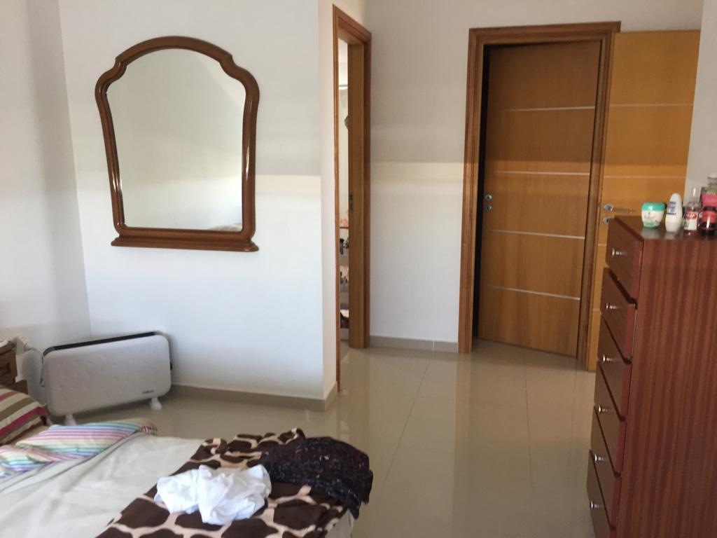 Foto Departamento en Venta en  Esc.-Centro,  Belen De Escobar  Asborno 642, 10°B