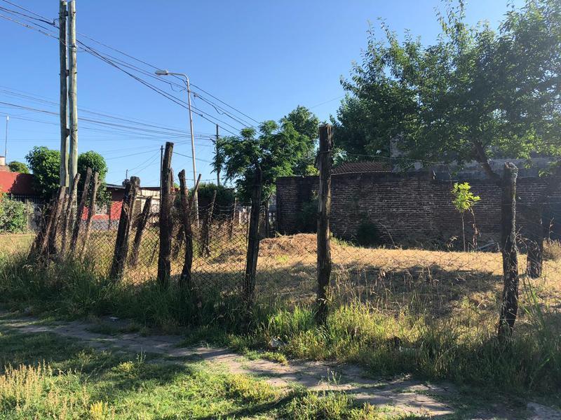 Foto Terreno en Venta en  Jose Clemente Paz ,  G.B.A. Zona Norte  Miguel Cané al 700