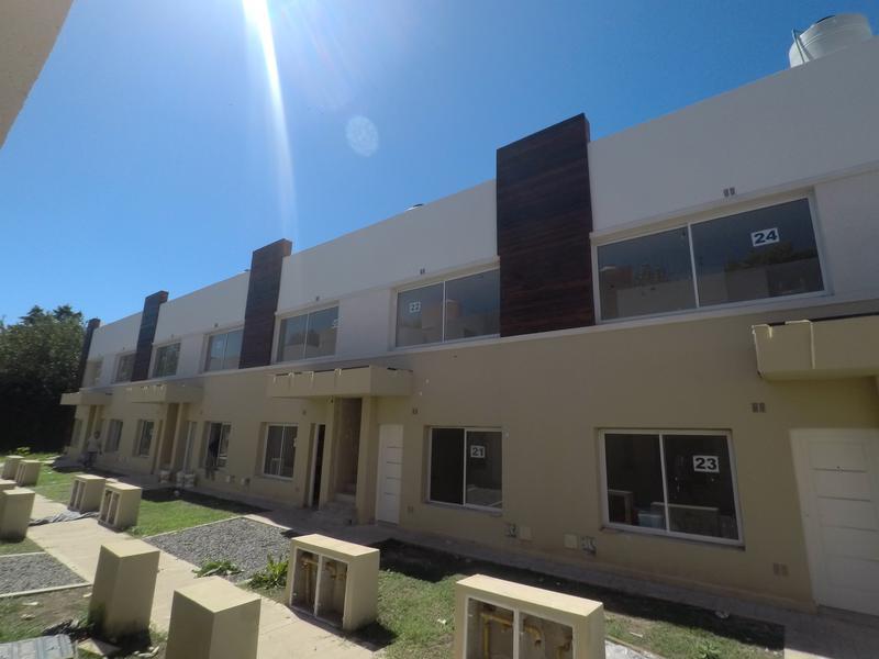 Foto Departamento en Alquiler en  Muñiz,  San Miguel  Casacuberta al 800