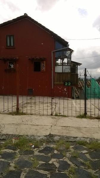 Foto Casa en Venta en  Marco Antonio Muñoz,  Xalapa  Marco Antonio Muñoz