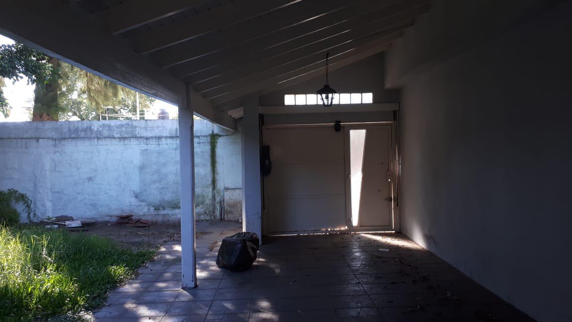 Foto Casa en Venta en  Villa De Mayo,  Malvinas Argentinas  Eva Peron al 5600