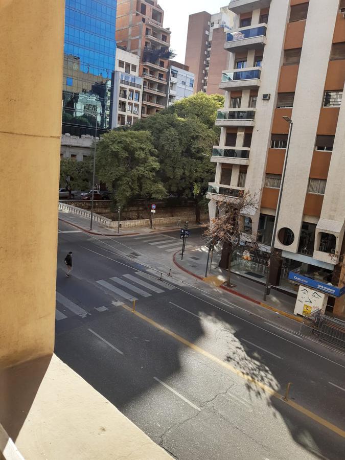 Foto Departamento en Venta en  Centro,  Cordoba  Avenida Colon al 569
