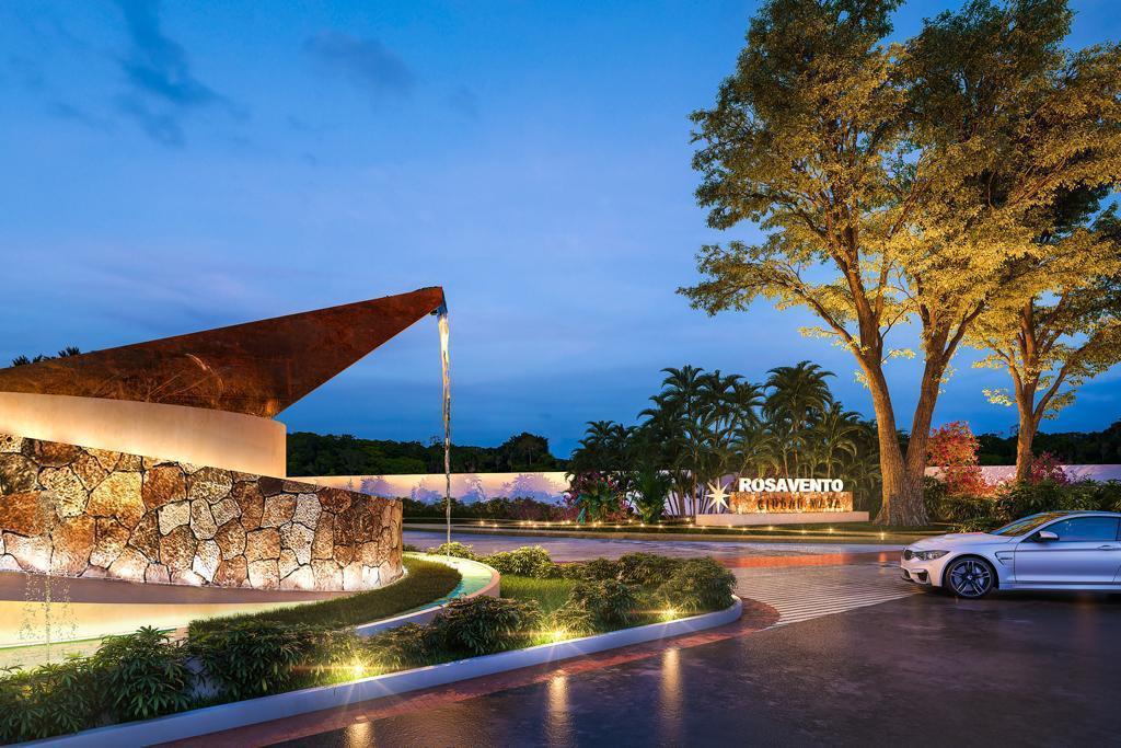Foto Terreno en Venta en  Progreso ,  Yucatán  Terrenos residenciales en venta, financiamiento propio hasta 20 años.
