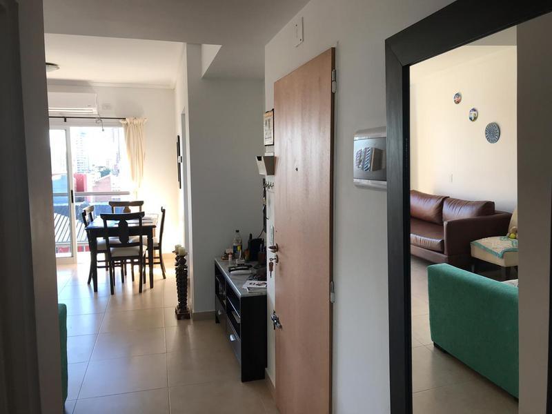 Foto Departamento en Venta en  San Miguel ,  G.B.A. Zona Norte  Haedo al 1000