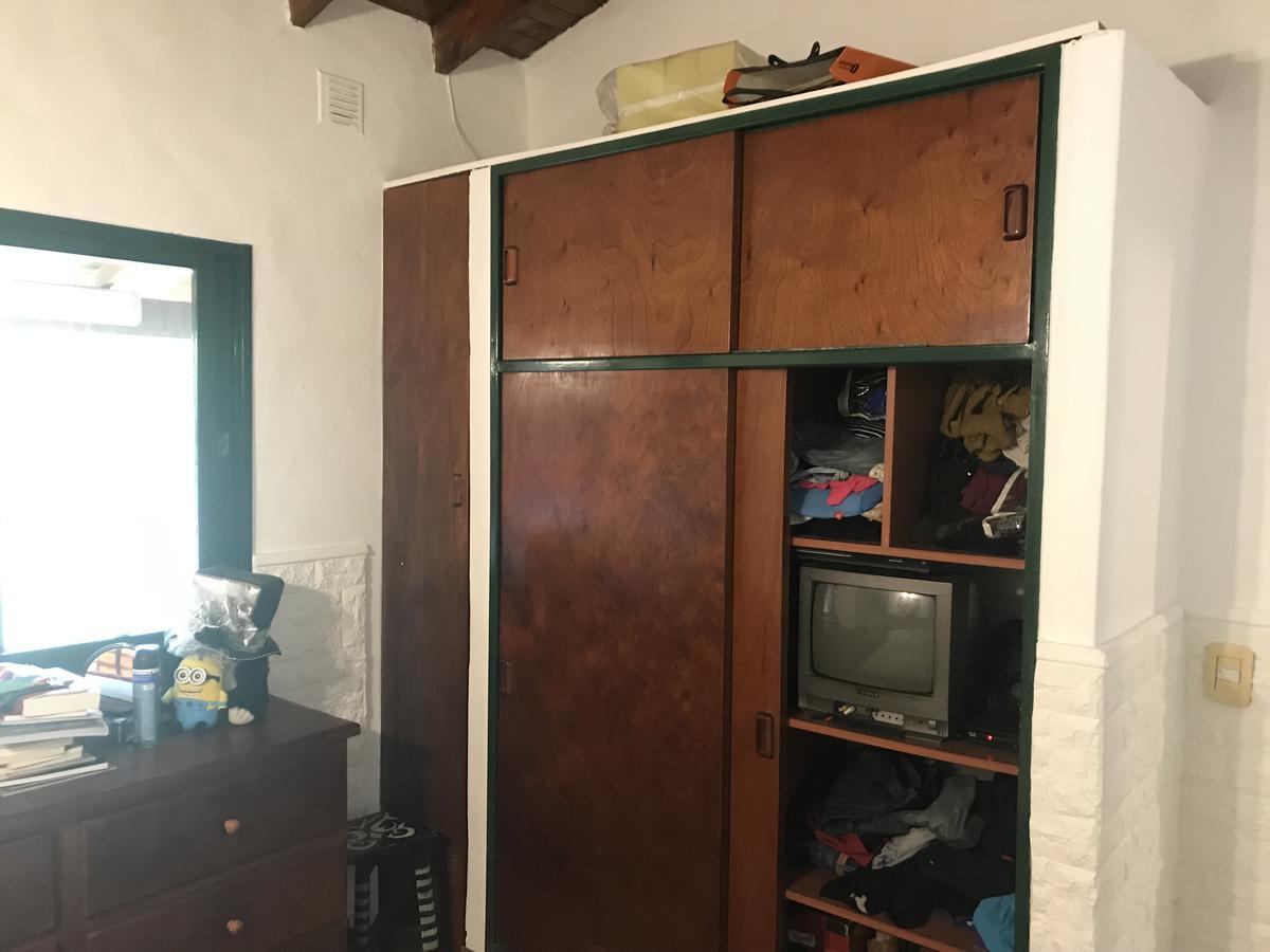 Foto Casa en Venta en  Altos de Pacheco,  Countries/B.Cerrado (Escobar)  Juan Domingo Perón N° al 4300