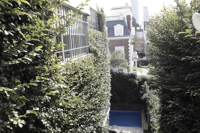 Foto Departamento en Venta en  Belgrano ,  Capital Federal  maipu al 4500