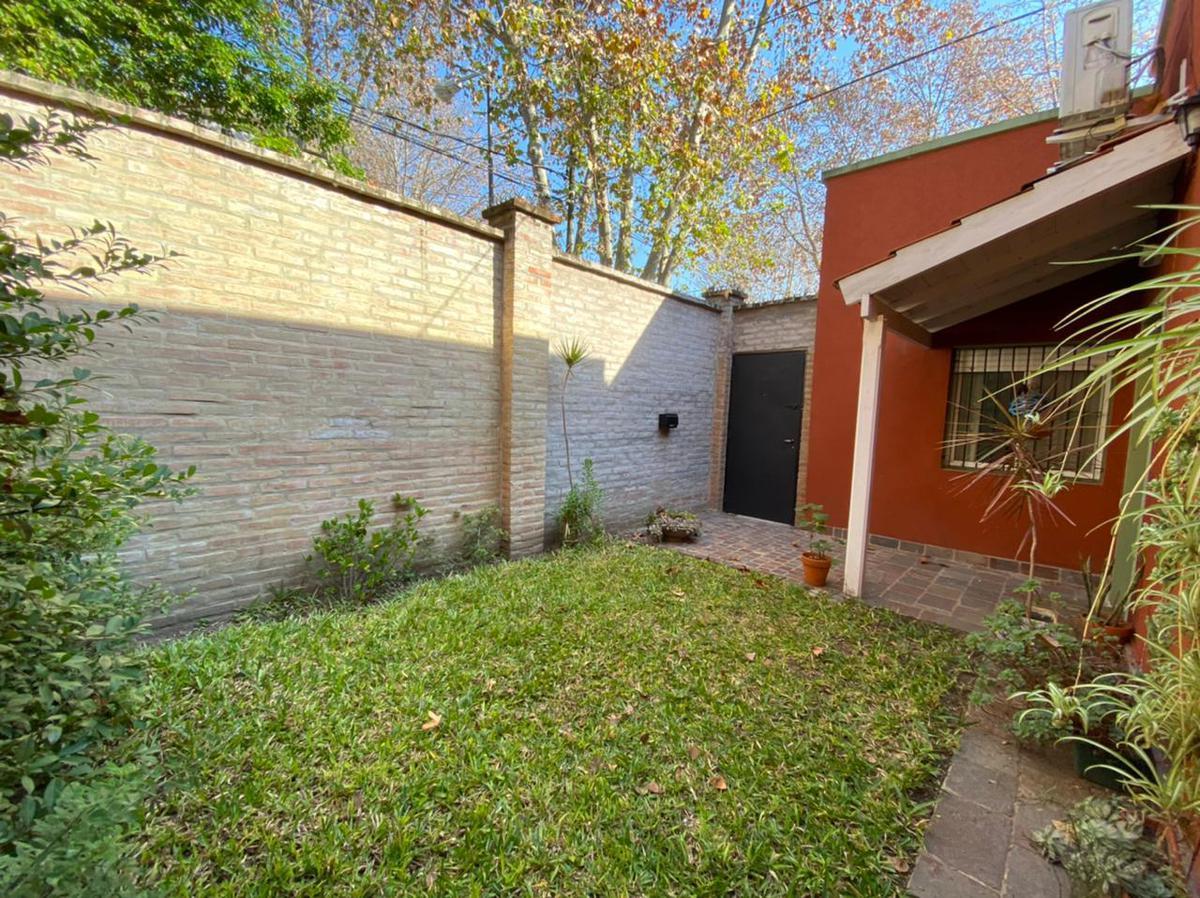 Foto Casa en Venta en  Victoria,  San Fernando  Lavalle al 2600