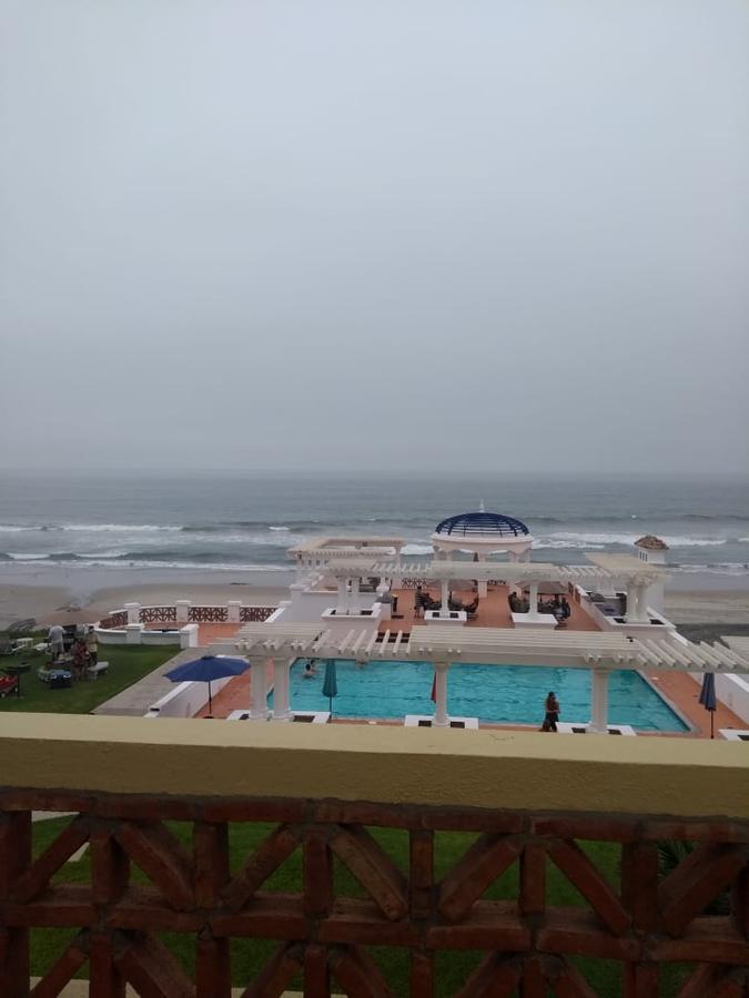 Foto Departamento en Renta en  San Antonio del Mar,  Tijuana  RENTA DE PRECIOSO DEPARTAMENTO DE SUPER LUJO
