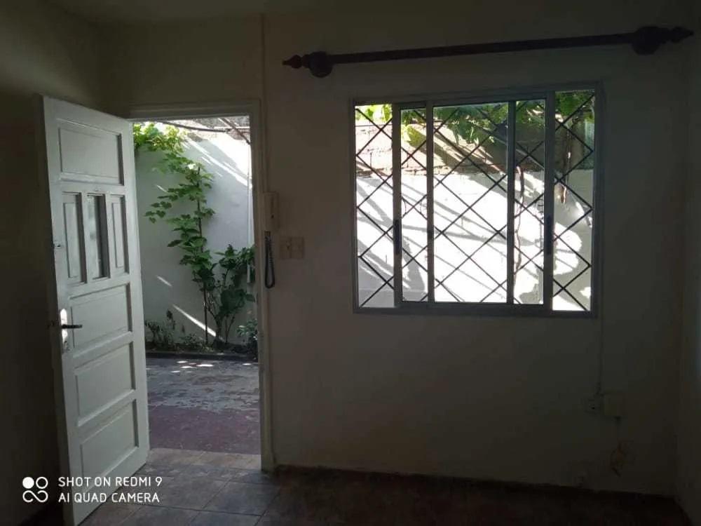 Foto Apartamento en Alquiler en  Sayago ,  Montevideo  Crel Raiz y Propios - 2 dorm con Patio y Parrillero