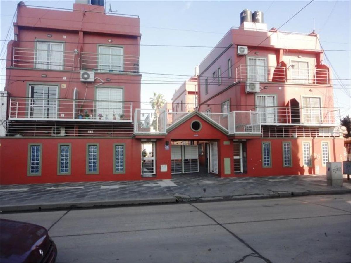 Foto PH en Venta en  San Miguel,  San Miguel  MUÑOZ al 2000