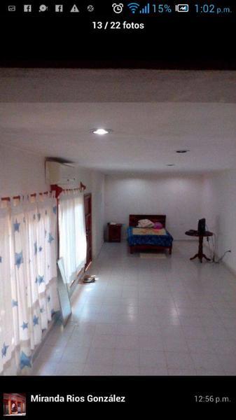Foto Casa en Venta en  Candelaria,  Valladolid  Quinta Valladolid