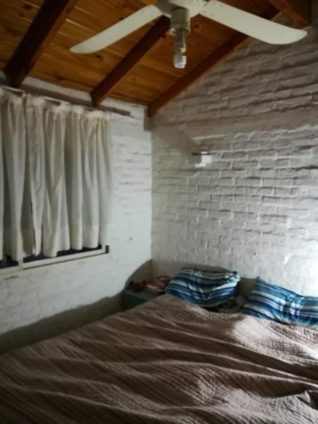 Foto Casa en Venta en  Mi Refugio,  Countries/B.Cerrado  Sargento Cabral 2600 Barrio Privado Mi Refugio