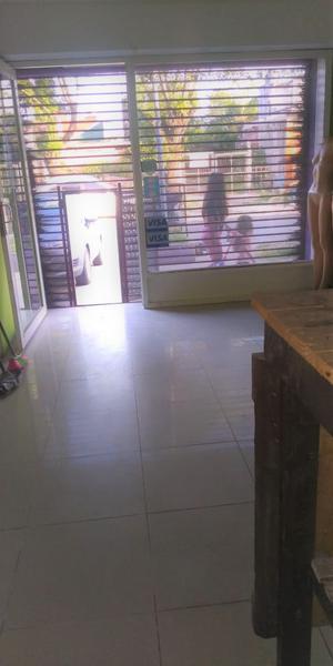 Foto Local en Alquiler en  San Miguel,  San Miguel  PRIMERA JUNTA al 400