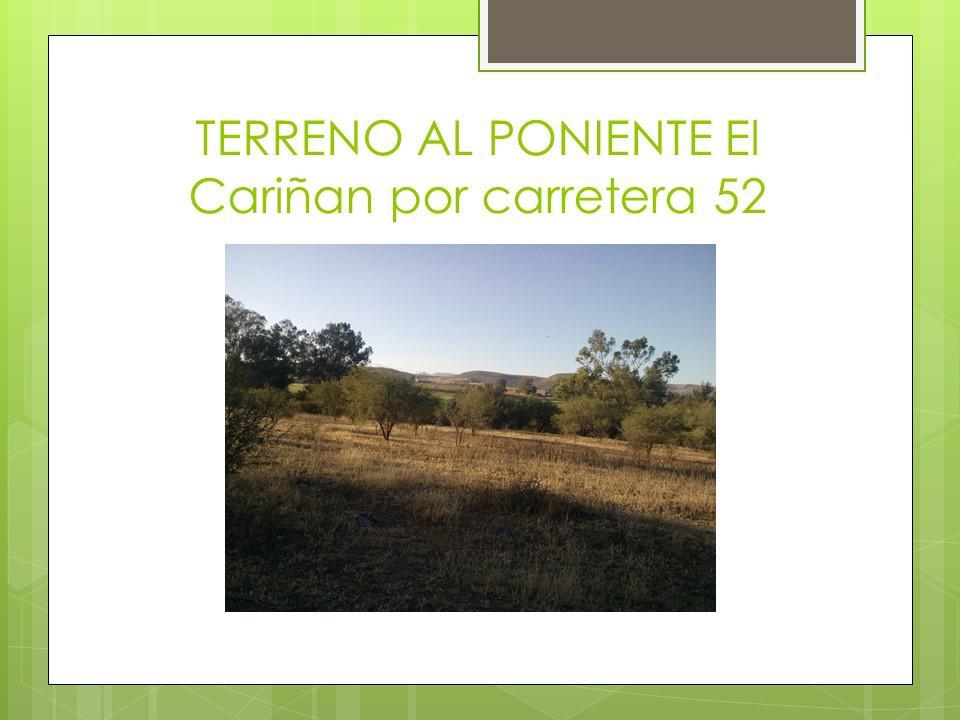 Foto Terreno en Venta en  Aguascalientes ,  Aguascalientes  Venta de Terreno Por Tercer Anillo