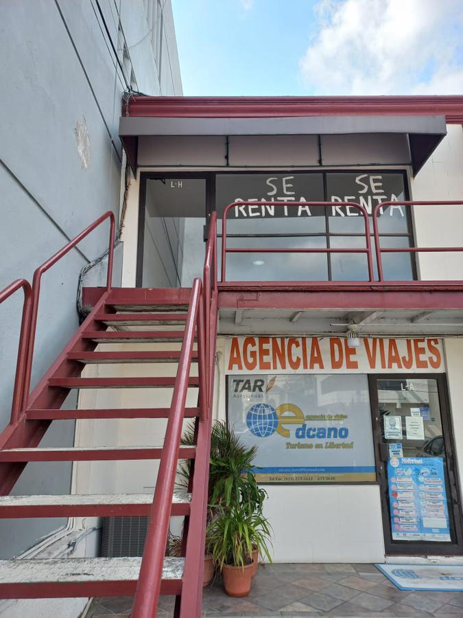 Foto Local en Renta en  Fraccionamiento La Florida,  Tampico  Fracc.Florida