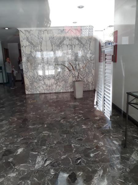 Foto Departamento en Venta en  Remedios De Escalada,  Lanus  GARAY 34