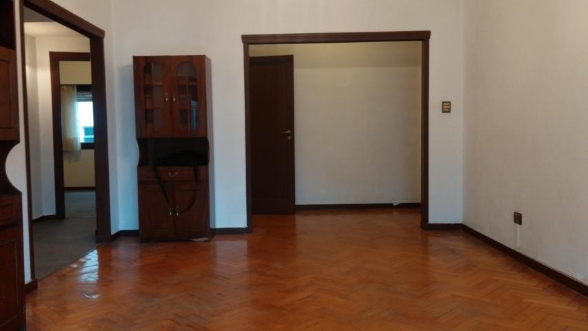Foto Departamento en Venta en  Centro,  Mar Del Plata  DIAGONAL ALBERDI 2500 • FTE A PLAZA