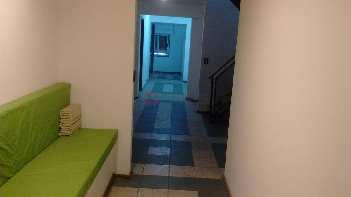 Foto Oficina en Alquiler | Venta en  Nueva Cordoba,  Capital  AV.POETA LUGONES 100