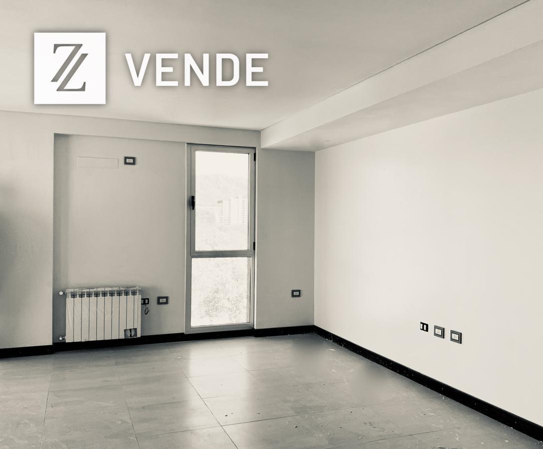 Foto Departamento en Venta en  Capital ,  Mendoza  Delfina - 1ro 4