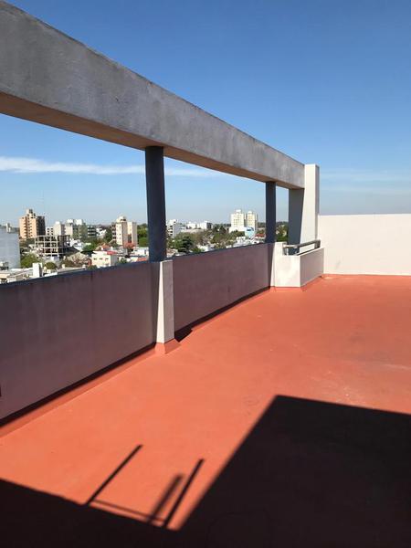 Foto Departamento en Venta en  La Plata ,  G.B.A. Zona Sur  42 esquina  24