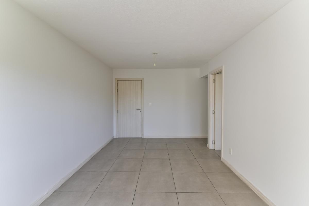 Foto Apartamento en Alquiler | Venta en  Cordón ,  Montevideo  Pablo de María y Chaná