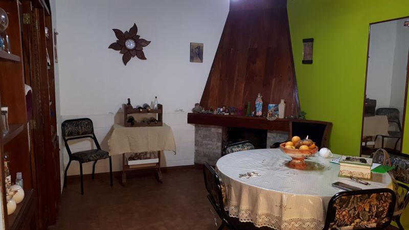 Foto Casa en Venta en  Lambare,  Ingeniero Maschwitz  Lambare al 700