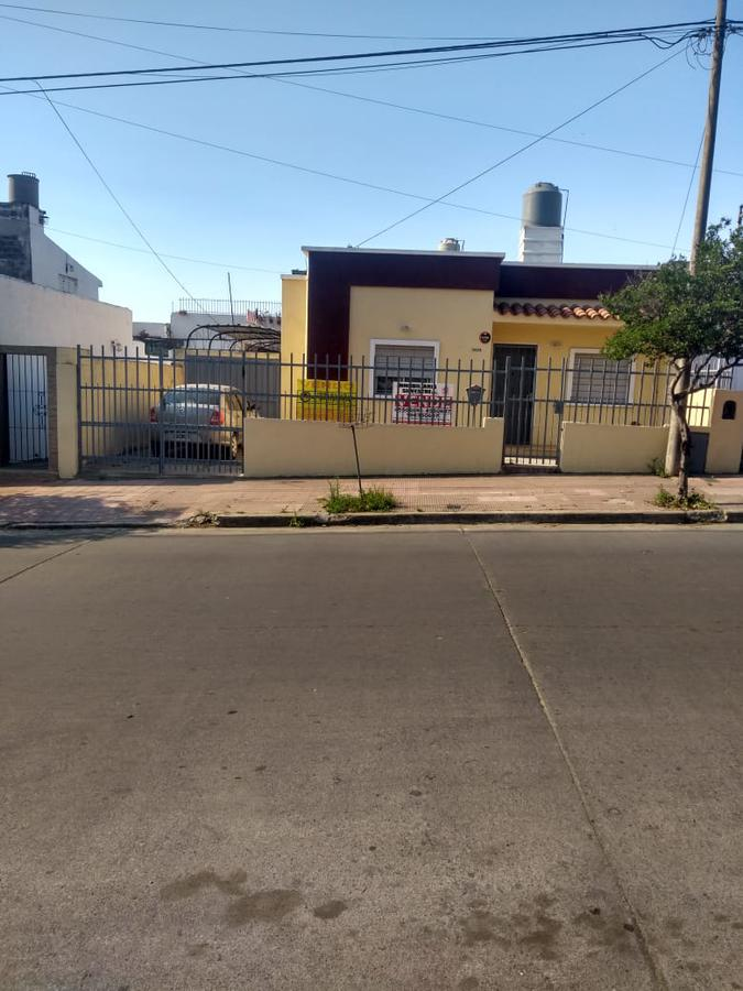 Foto Casa en Venta en  Pque.San Vicente,  Cordoba  Estados Unidos al 3500