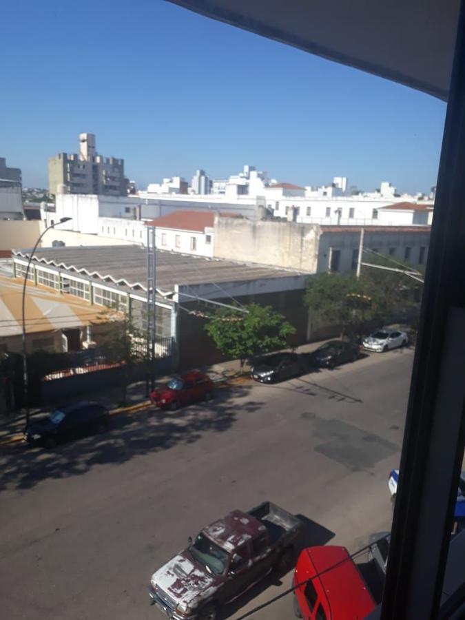 Foto Departamento en Venta en  General Paz,  Cordoba Capital  24 de Septiembre al 1400