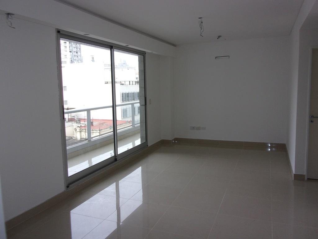 Foto Departamento en Venta en  Belgrano ,  Capital Federal  MONROE Y MOLDES - 11°2