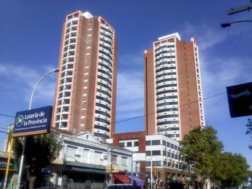 Foto Departamento en Alquiler en  Muñiz,  San Miguel  Peron al 500