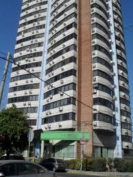Foto Departamento en Alquiler en  Centro (S.Mig.),  San Miguel  Rodriguez Peña esq Paunero